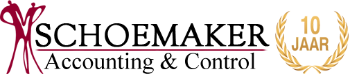 Schoemaker Accounting & Control