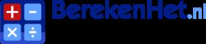 Handige links administratiekantoor Schoemaker Accounting & Control regio Sneek, Bolsward, Joure, Heerenveen, Workum, Heeg, Blauwhuis, Oudega